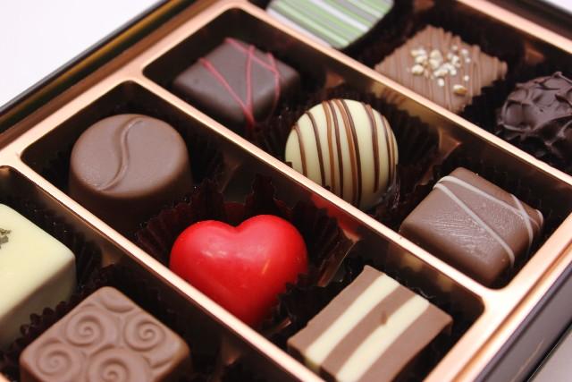 夏場のチョコは溶ける!おすすめの保存法は?