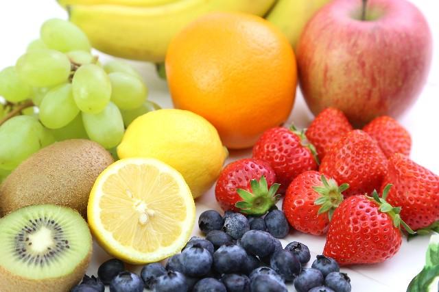 夏場のお弁当に果物を入れるときの注意点!