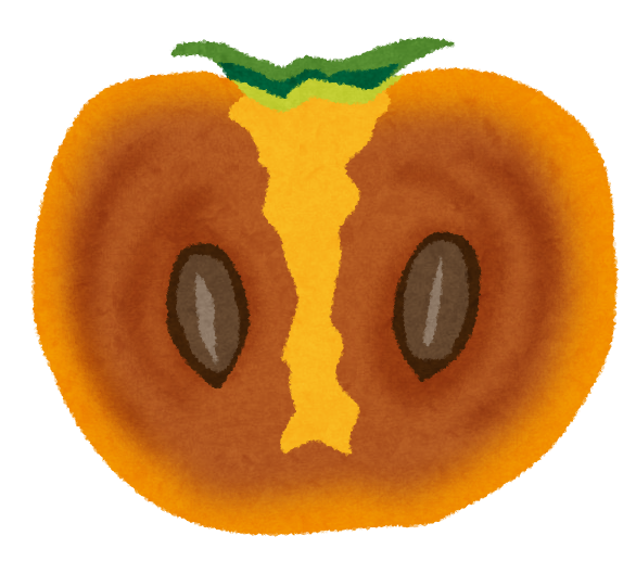 柿ジャムを作る時には渋戻りに注意!美味しく作るコツは?