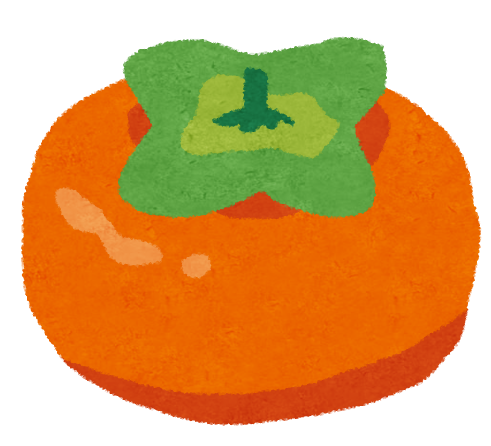 柿酢の効能や作り方、使い方まとめ