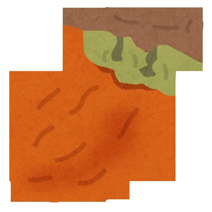 柿の渋抜きの簡単な方法は?ドライアイスやリンゴでも出来るの?