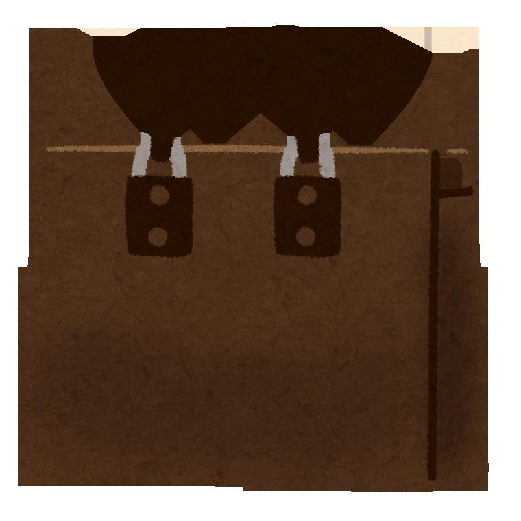 卒業式に保護者が持つバッグの選び方は?何を入れればいい?