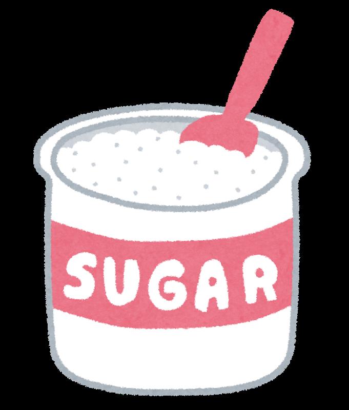 砂糖大さじ一杯は何グラム?どうやって測ればいいの?