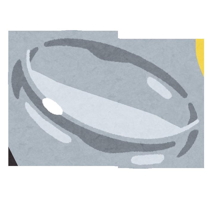 指輪が抜けない時の対処法とダメな時に行くべき場所