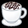 ココアとコーヒーを混ぜると何になる?違いはあるの?