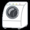 ドラム式洗濯機の柔軟剤のベストタイミングはいつ?匂わないのはどうして?
